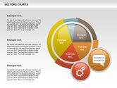 Sectors Chart#1