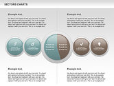 Sectors Chart#11
