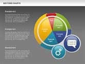 Sectors Chart#12