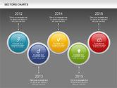 Sectors Chart#13