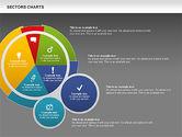 Sectors Chart#14