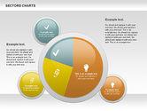 Sectors Chart#6