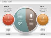 Sectors Chart#9