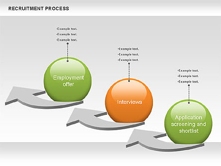 Recruitment Process Slide 11