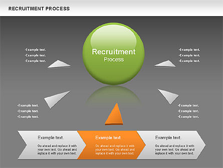 Recruitment Process Slide 12