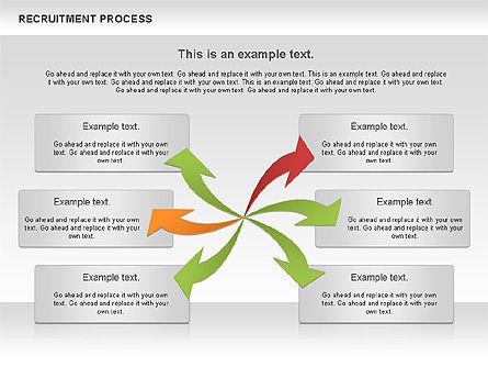 Recruitment Process Slide 7