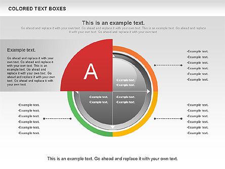 Balanced Scorecards Collection, Slide 7, 01006, Business Models — PoweredTemplate.com