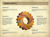 Gears Chart#1