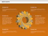 Gears Chart#12
