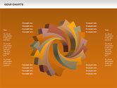 Gears Chart#13