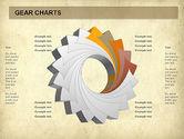 Gears Chart#4
