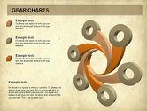 Gears Chart#5