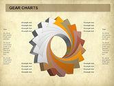 Gears Chart#7