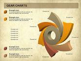 Gears Chart#8