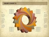 Gears Chart#9