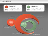 Social Diagram#13