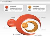 Social Diagram#3