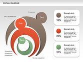 Social Diagram#4