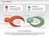 Social Diagram#5