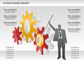 Business Models: Ferramenta de diagrama #01075