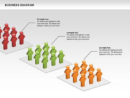 Demography Diagram Slide 10