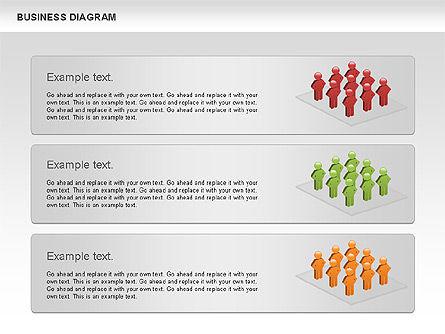 Demography Diagram Slide 11