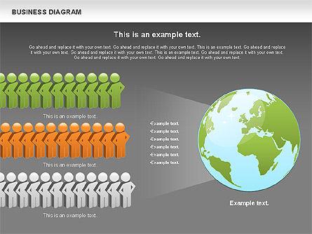 Demography Diagram Slide 12