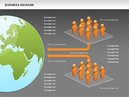 Demography Diagram Slide 13