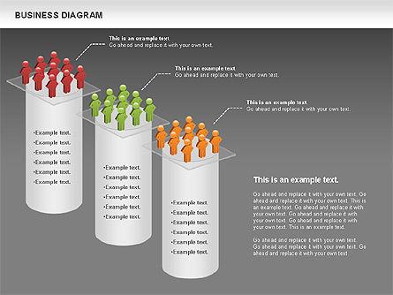 Demography Diagram Slide 14