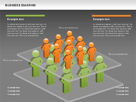 Demography Diagram Slide 15