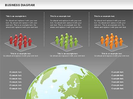 Demography Diagram Slide 16