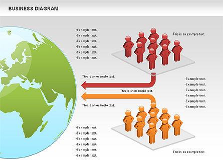Demography Diagram Slide 2
