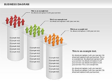 Demography Diagram Slide 3