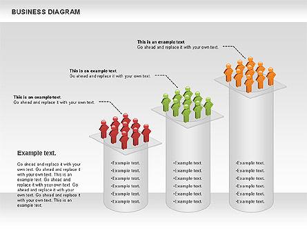 Demography Diagram Slide 5