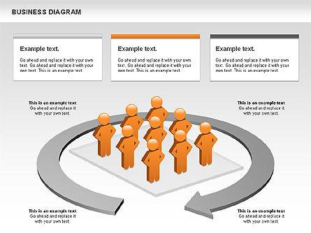 Demography Diagram Slide 6