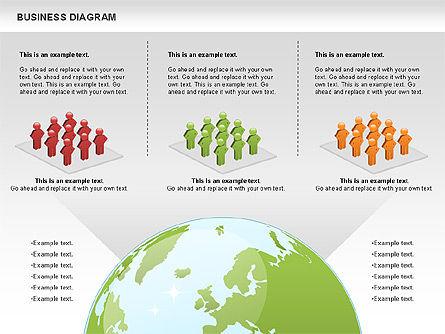Demography Diagram Slide 7