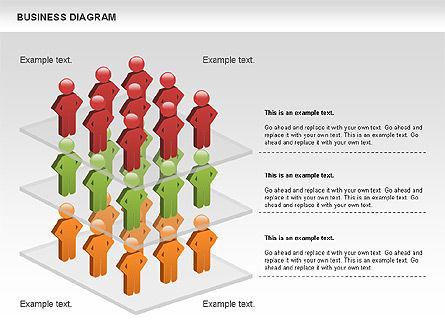 Demography Diagram Slide 8