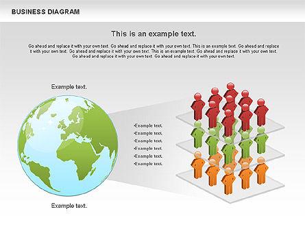 Demography Diagram Slide 9