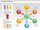Business Models: 蜂窝网络图 #01109