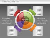 Company Project Diagram#12