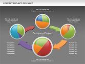 Company Project Diagram#13
