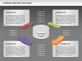 Company Project Diagram#14