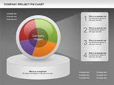 Company Project Diagram#16