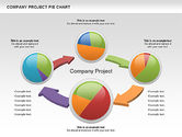 Company Project Diagram#2