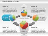 Company Project Diagram#3