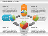 Company Project Diagram#4