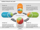 Company Project Diagram#5