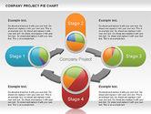 Company Project Diagram#6