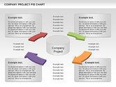 Company Project Diagram#7