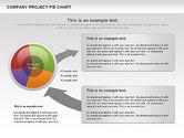 Company Project Diagram#8